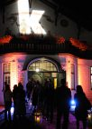 JUBILÄUMS-FESTABEND mit Überraschungsgästen aus zehn Jahren Kulturherbst