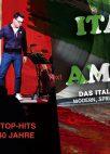ITALIA CON AMORE – das Italo-Pop-Musical