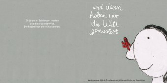 KinderKulturherbst_Umschlag