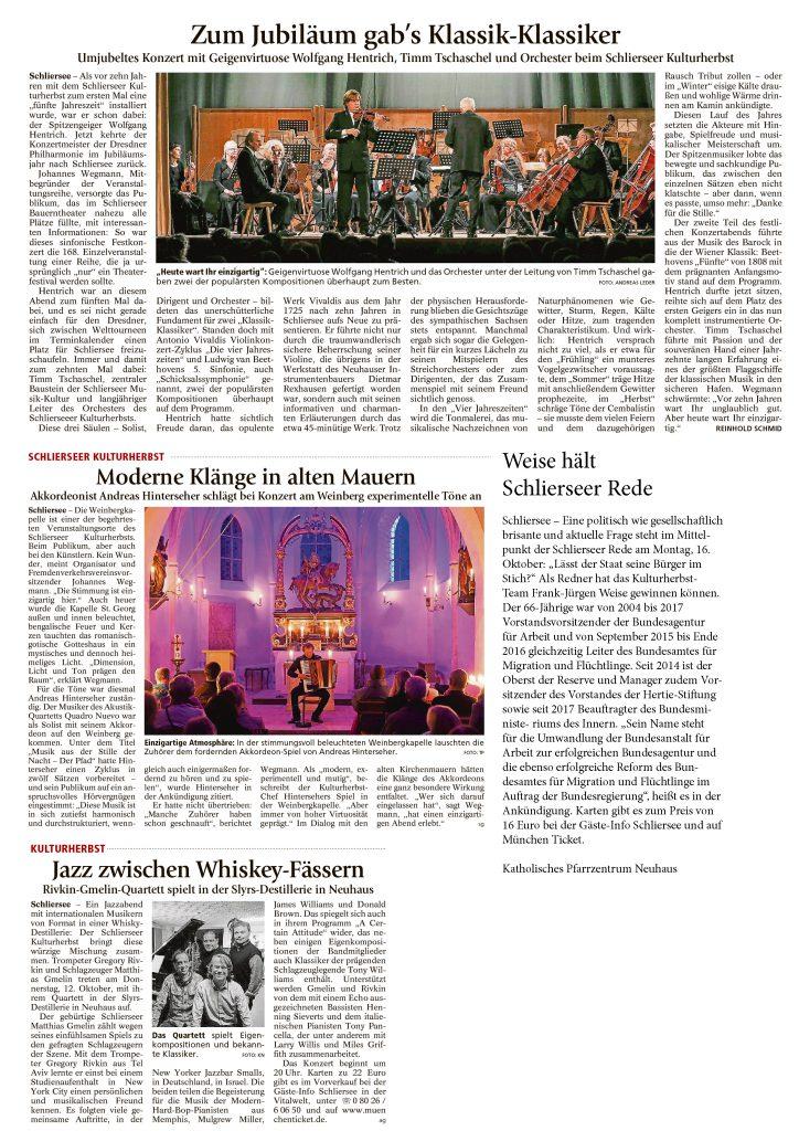 Kulturherbst_2017_Presse