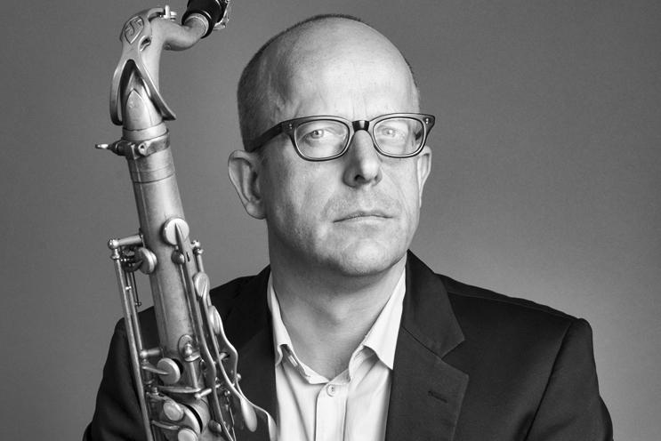 JASON SEIZER New QuartetCinema Paradiso