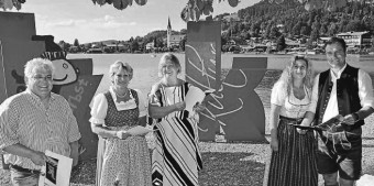 Kulturherbst_PRESSE_sw