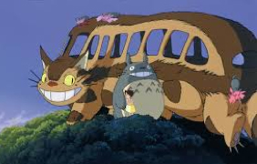 Kulturherbst_Schliersee_Totoro