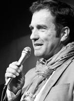 Johannes Wegmann