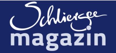 Schliersee-Magazin