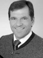 Franz Schnitzenbaumer