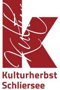 Kulturherbst Schliersee