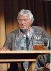"GERHARD POLT, MARKUS EDERER: ""ACH EUROPA"""
