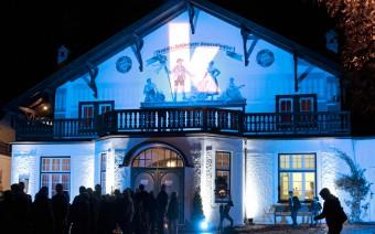 Bauerntheater Schliersee
