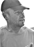 Rainer Pertl
