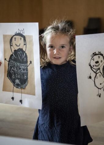 Kulturherbst_Schliersee_Ausstellung_Kindergarten_MAMA_dsc_5449 klein