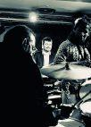 JAZZ INTERNATIONAL Matthias Gmelin Sextett feat. Joe Chambers Enja-Release