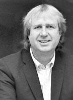 Wolfgang Rzehak