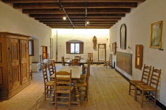 Heimatmuseum Schliersee