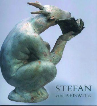 stefan-4
